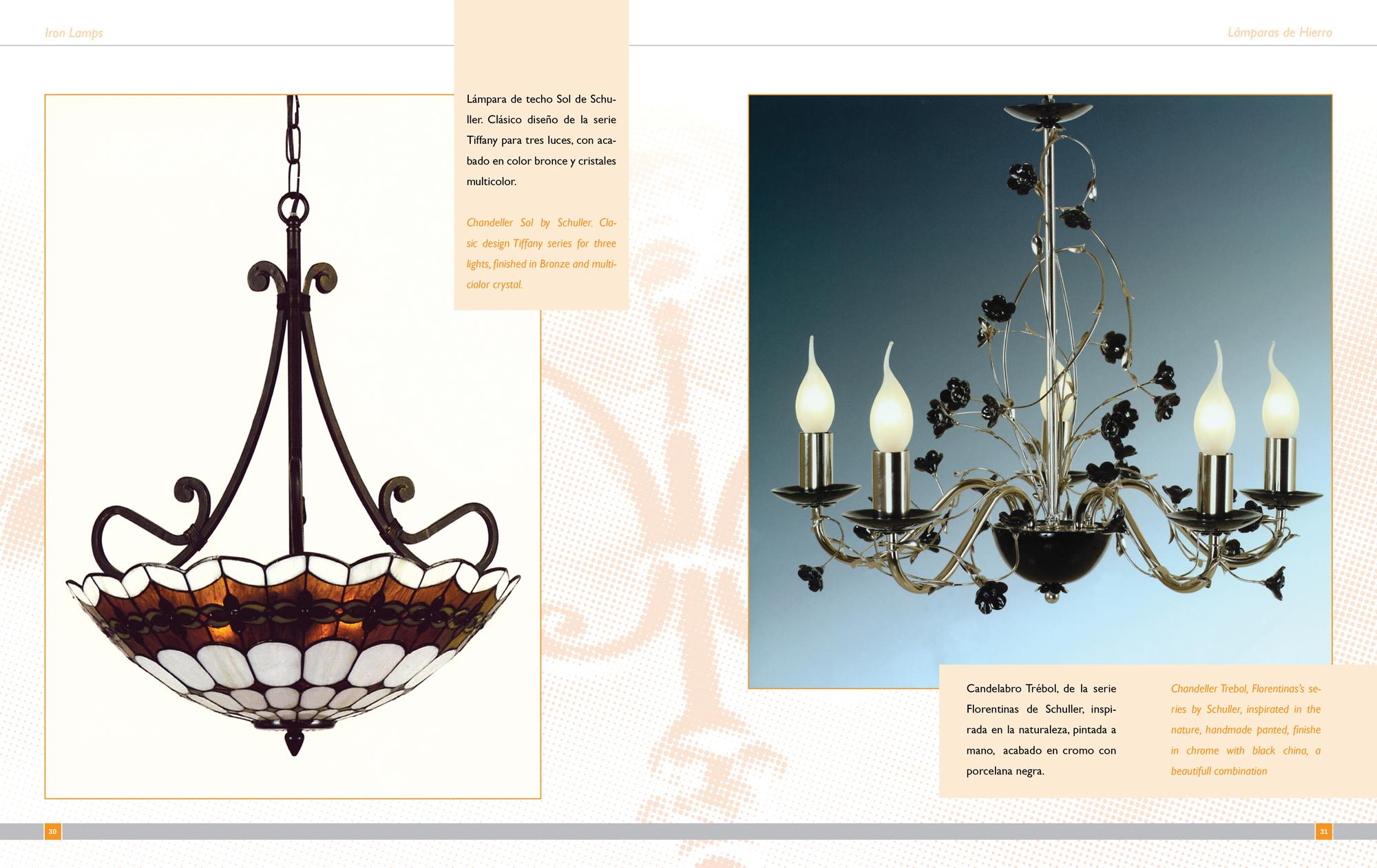 lamparas-hierro3.jpg