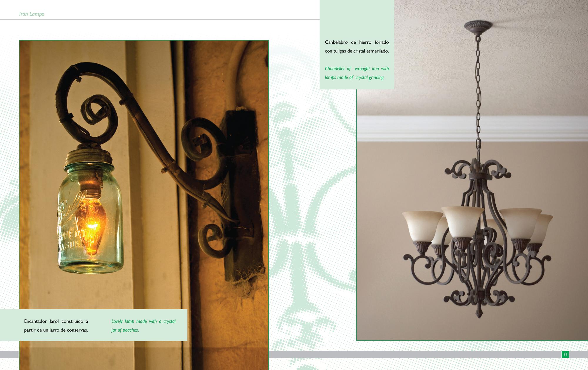 lamparas-hierro4.jpg