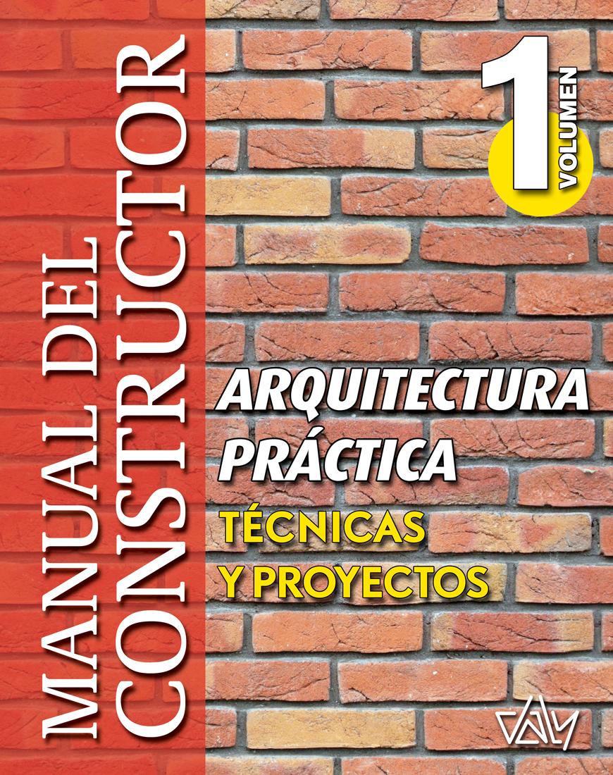 tapa-manual-construccion-1.jpg