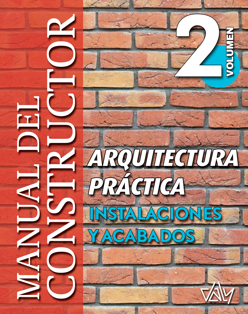 tapa-manual-construccion-2.jpg