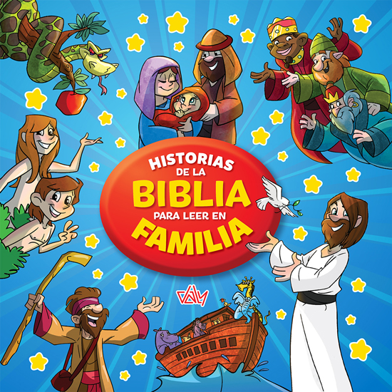 tapa-historias-biblia-mini.jpg