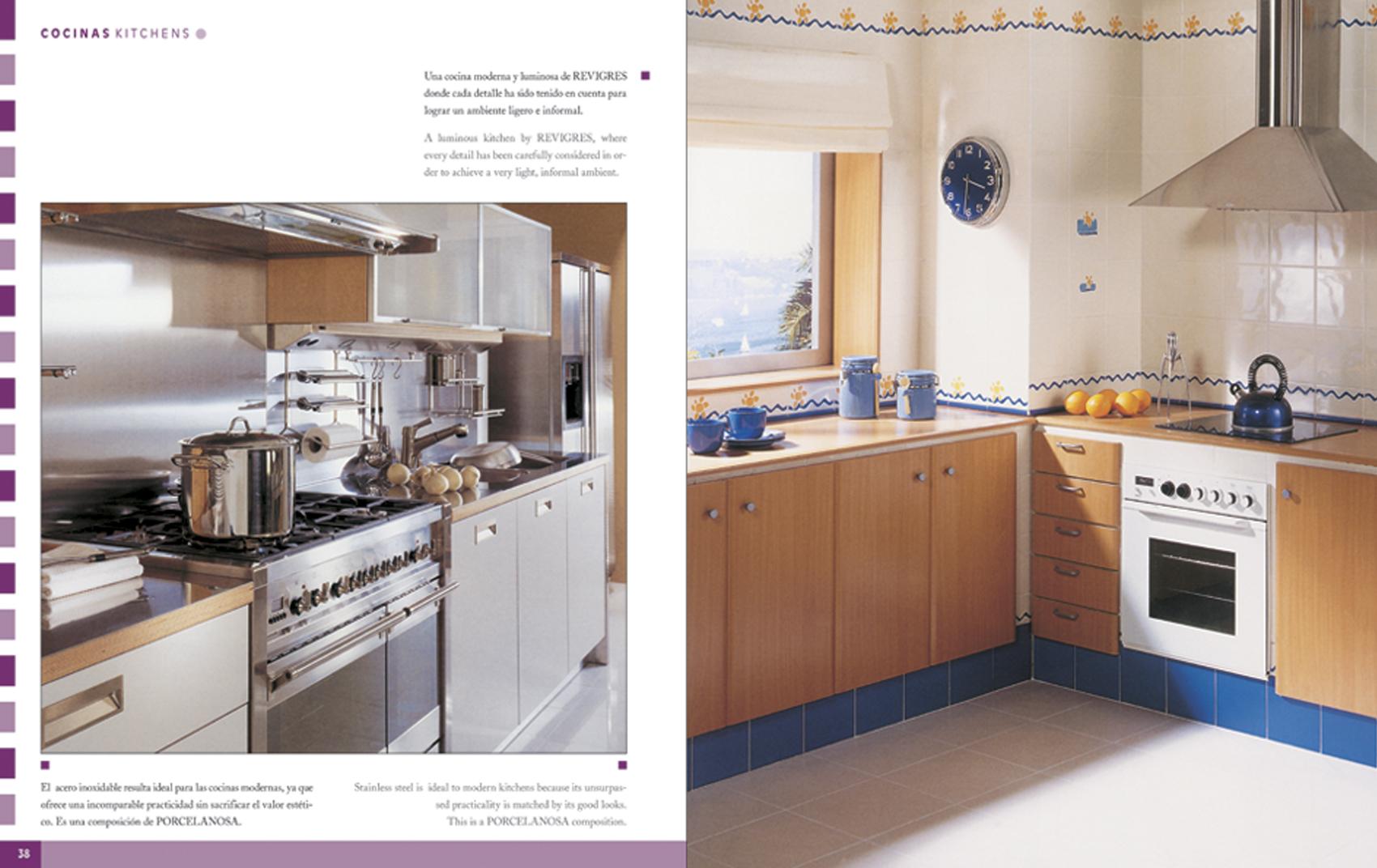 cocinas y banios_2.jpg