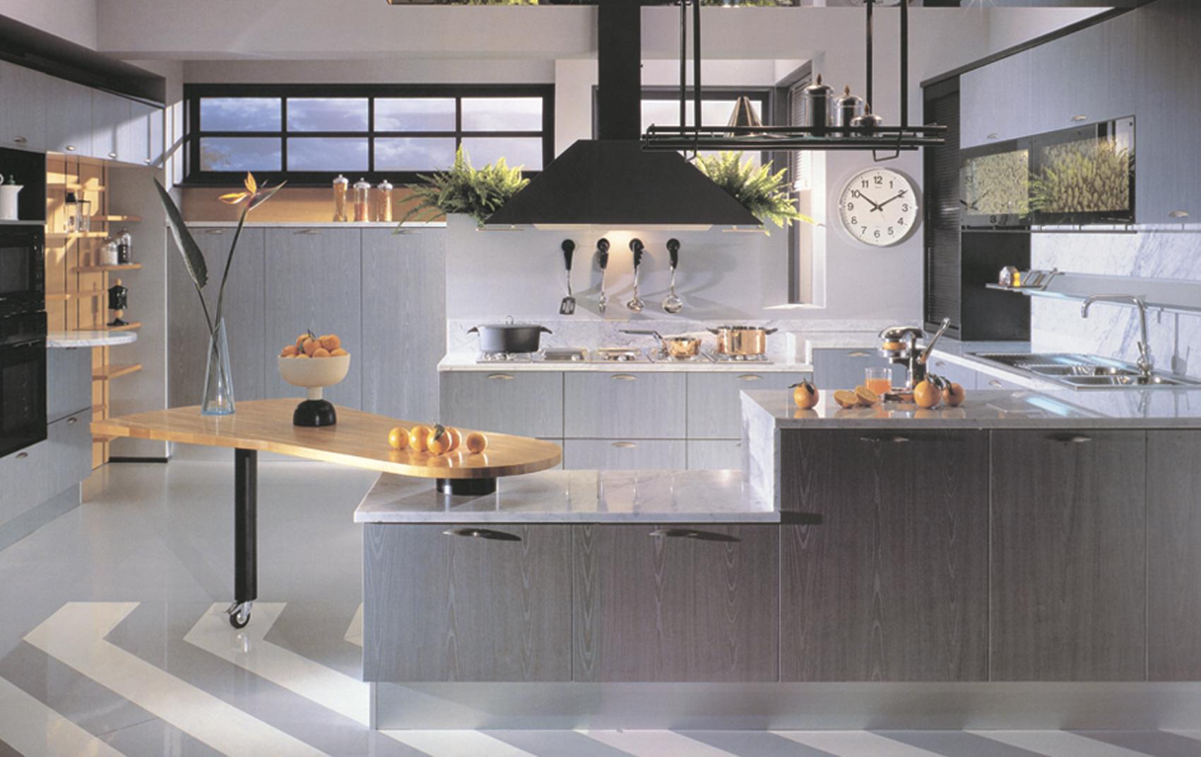 cocinas y banios_1.jpg