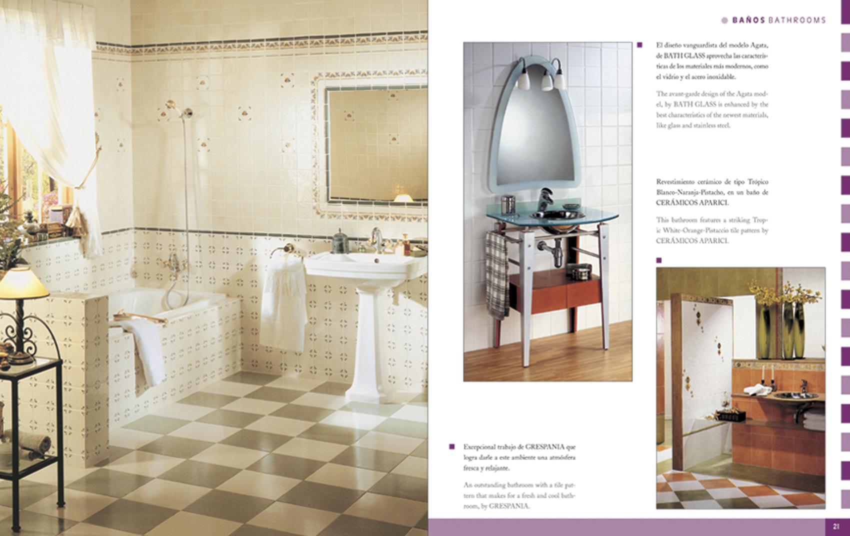 cocinas y banios_3.jpg