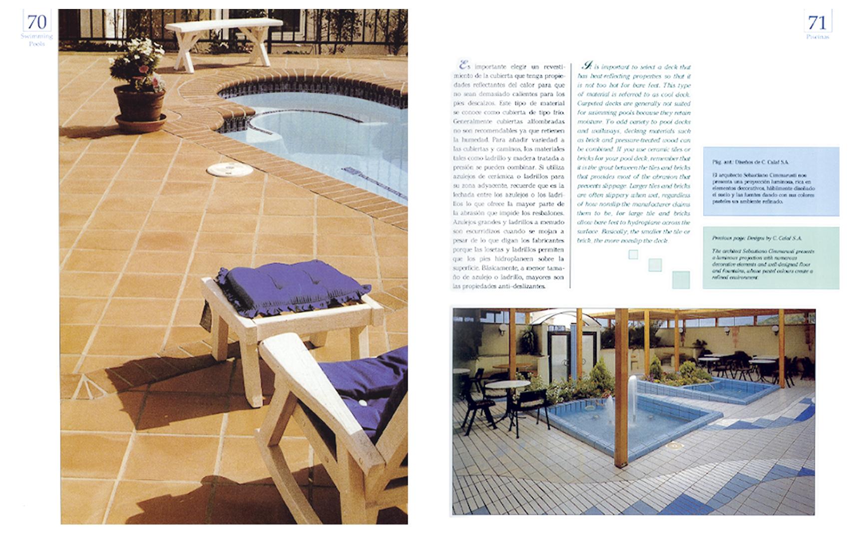 piscinas_1.jpg