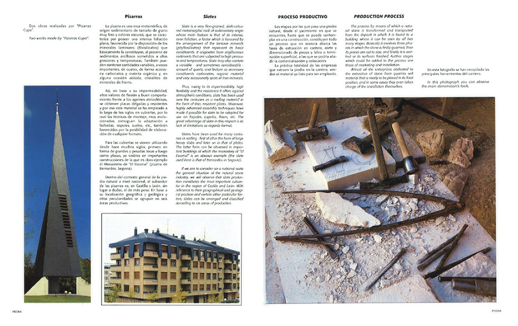 arquitectura y construccion_2.jpg