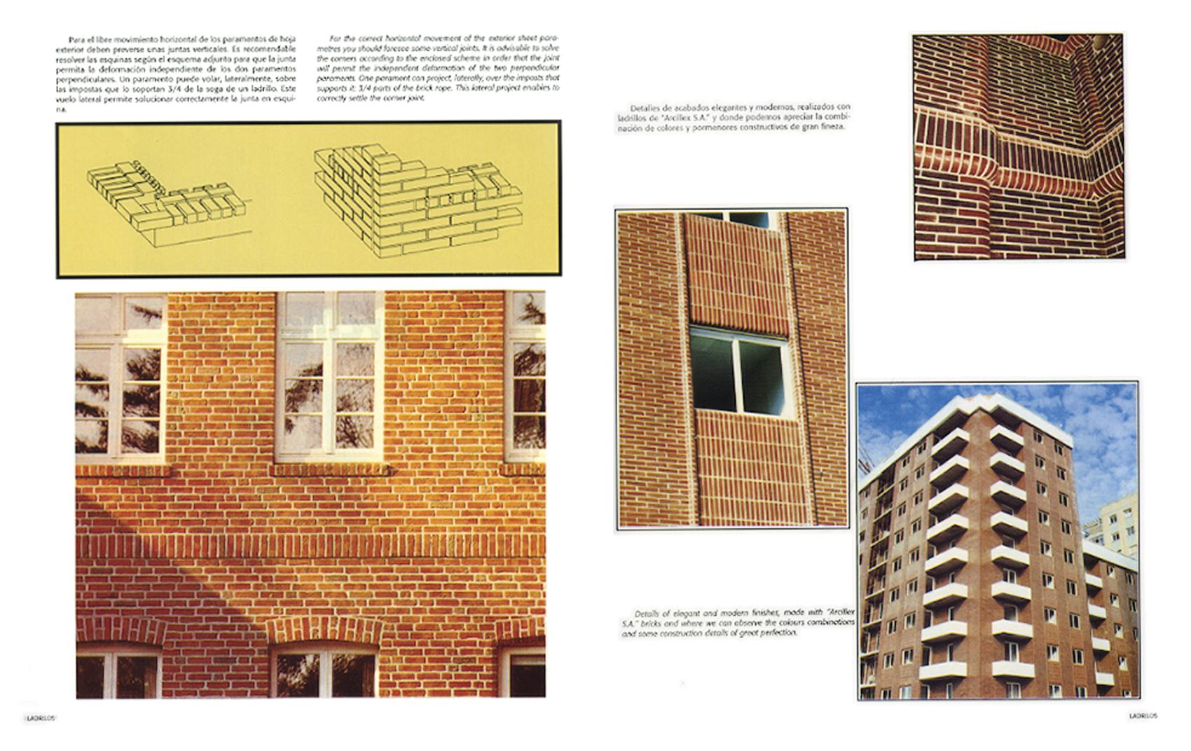arquitectura y construccion_3.jpg