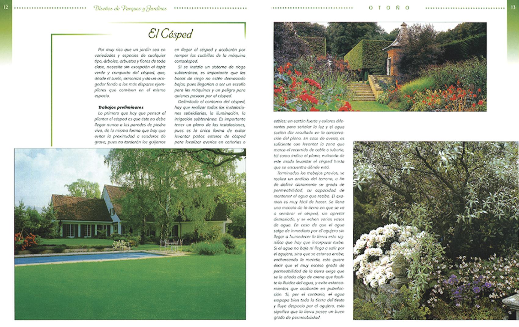 jardineria_2.jpg