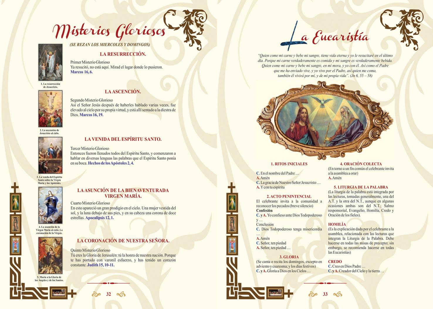 BIBLIA_PAGINAS_3.jpg