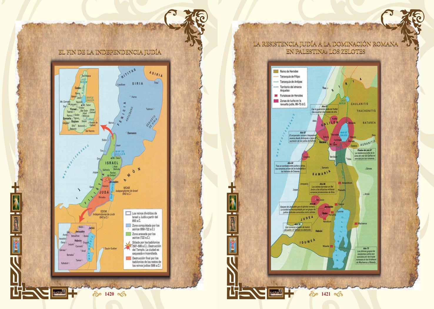BIBLIA_PAGINAS_2.jpg