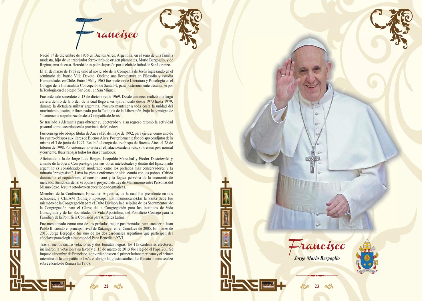 BIBLIA_PAGINAS_1.jpg