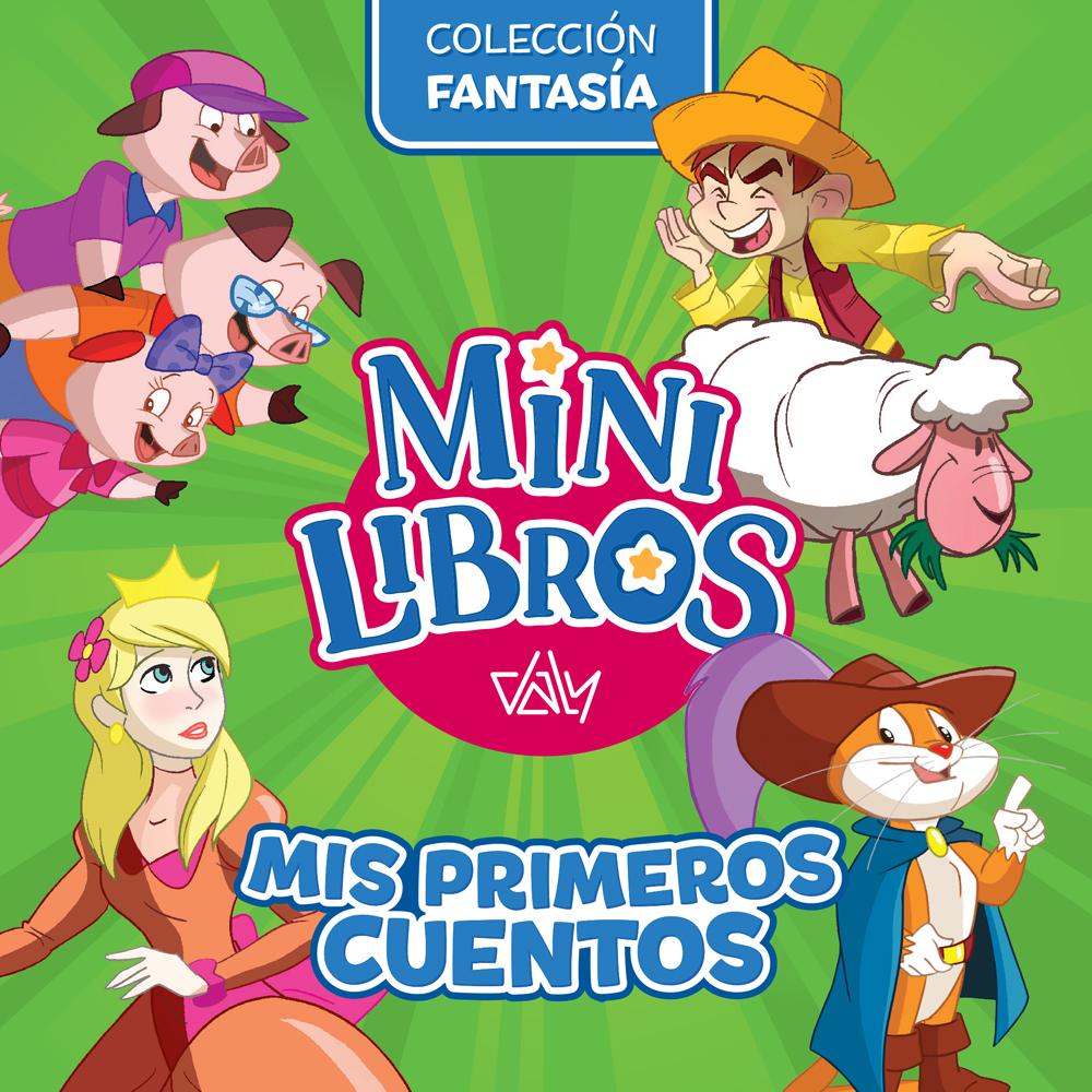cuentos_fantasia.jpg