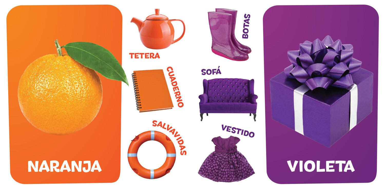 Interiores_COLECCION_DESCUBRIR_Colores.jpg
