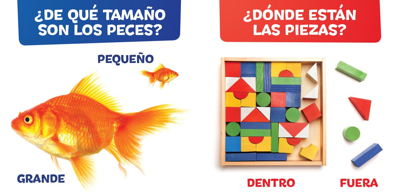 Interiores_COLECCION_APRENDER_Opuestos.jpg