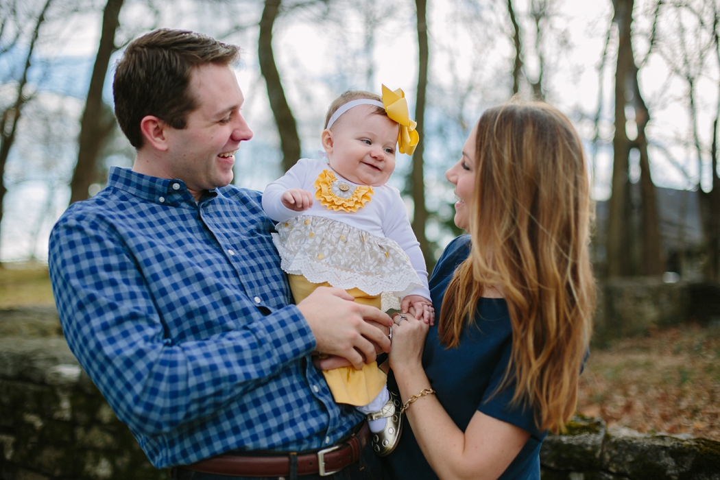 Briley 7 months 03_Blog.jpg