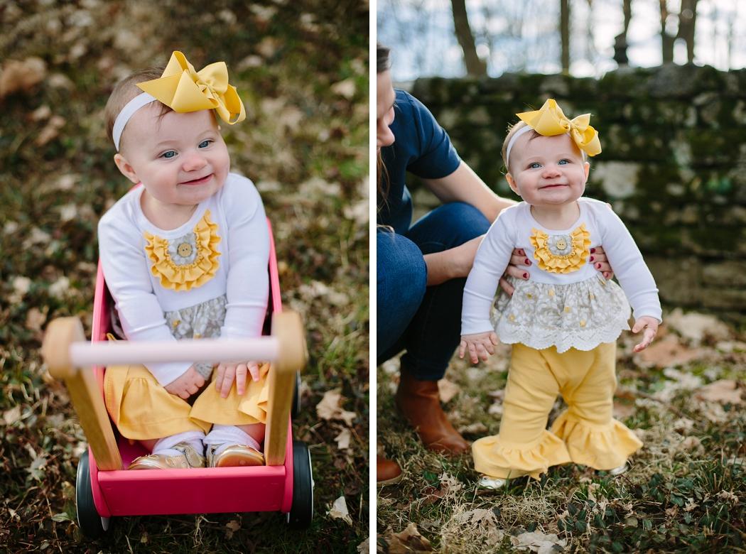 Briley 7 months 20_Blog.jpg