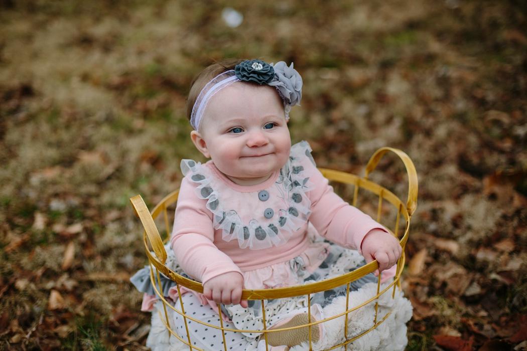 Briley 7 months 34_Blog.jpg