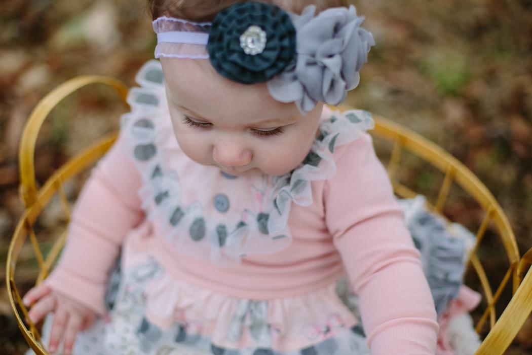 Briley 7 months 36_Blog.jpg