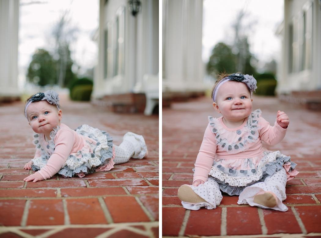 Briley 7 months 38_Blog.jpg