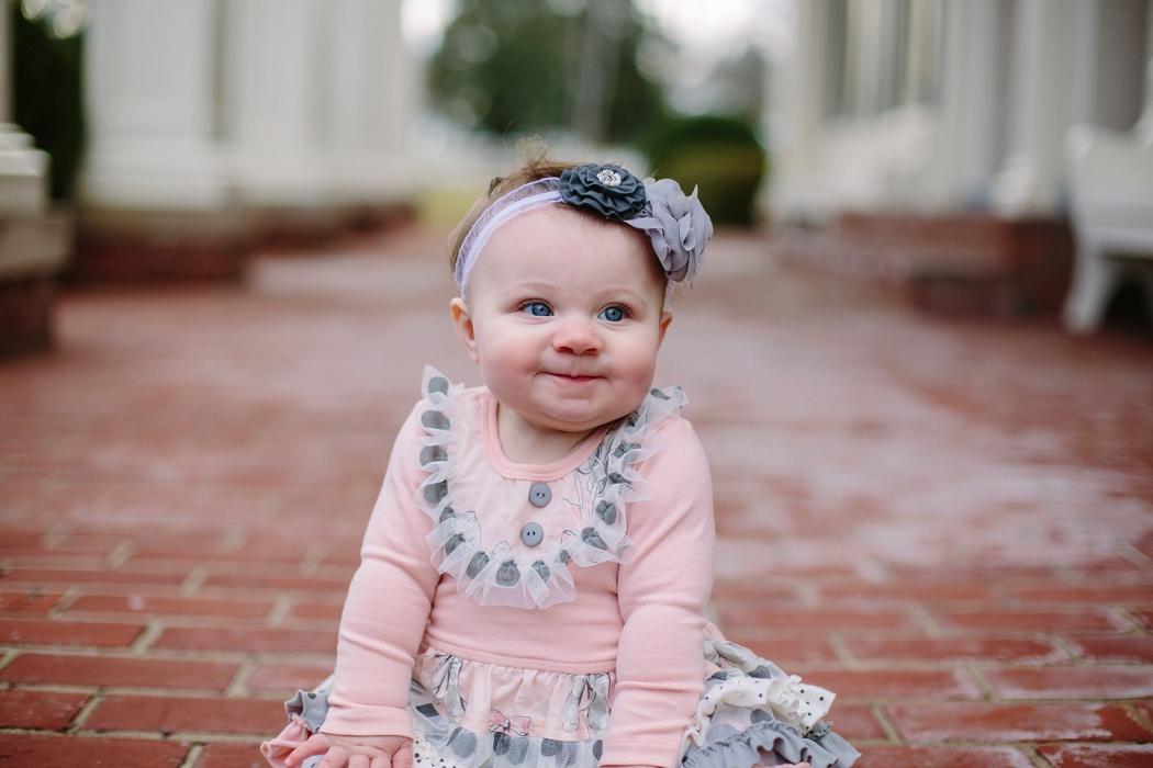 Briley 7 months 42_Blog.jpg