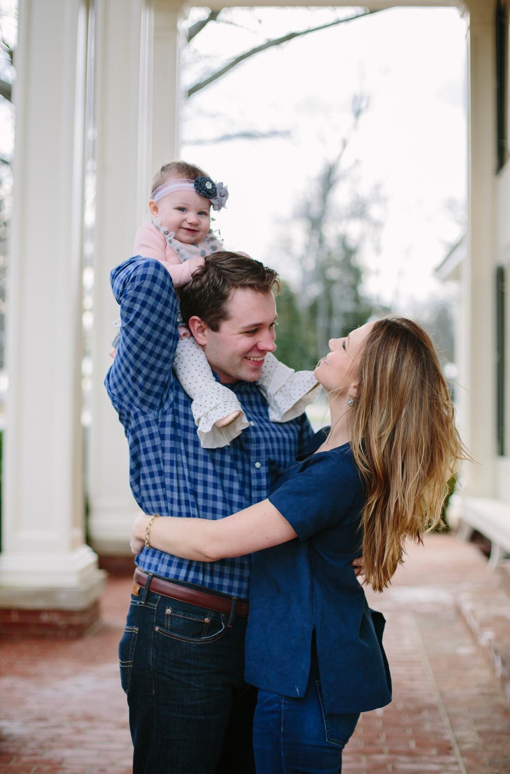 Briley 7 months 46_Blog.jpg