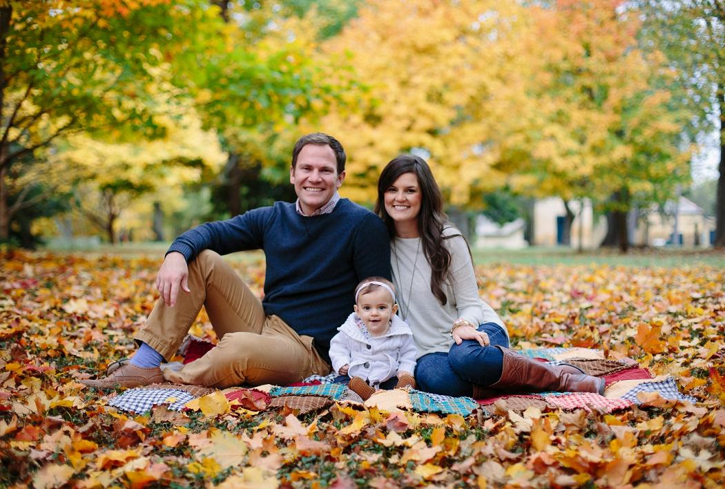 Hilliard Family 12_Blog.jpg
