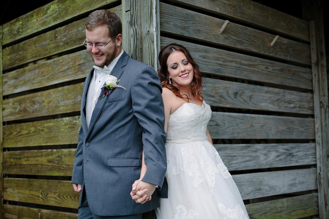 George & Amanda 282_Blog.jpg