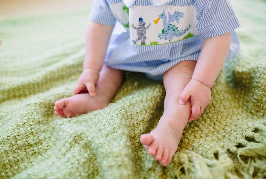 Henry 6 months 10_Blog.jpg