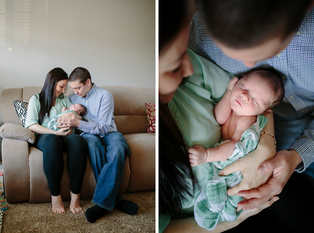 Maxon newborn 03_Blog.jpg