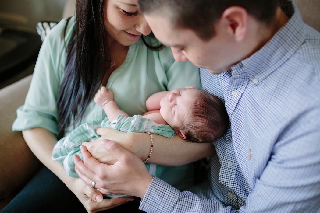 Maxon newborn 04_Blog.jpg