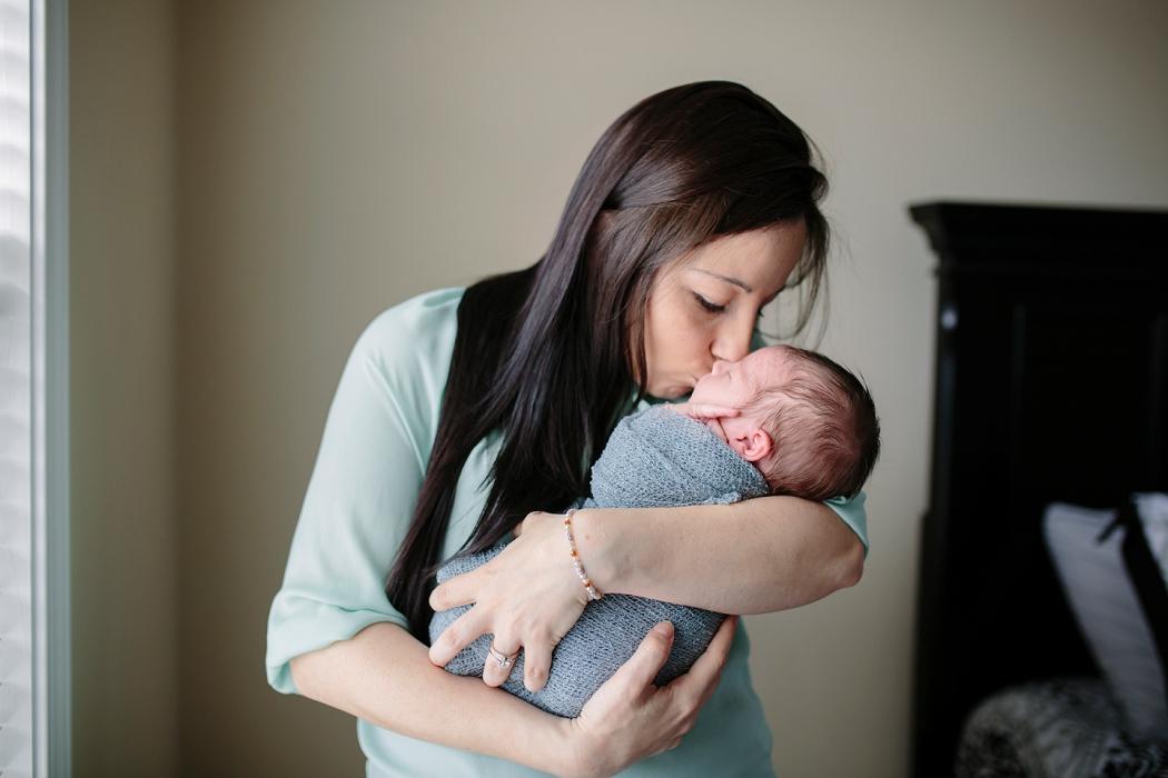 Maxon newborn 13_Blog.jpg