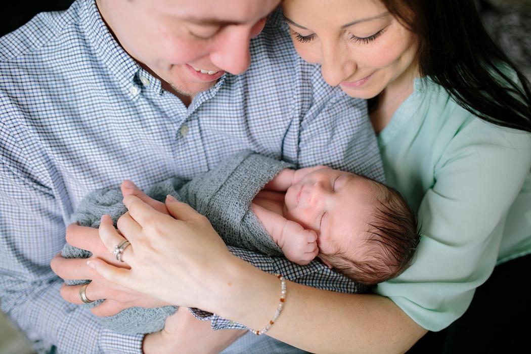 Maxon newborn 26_Blog.jpg