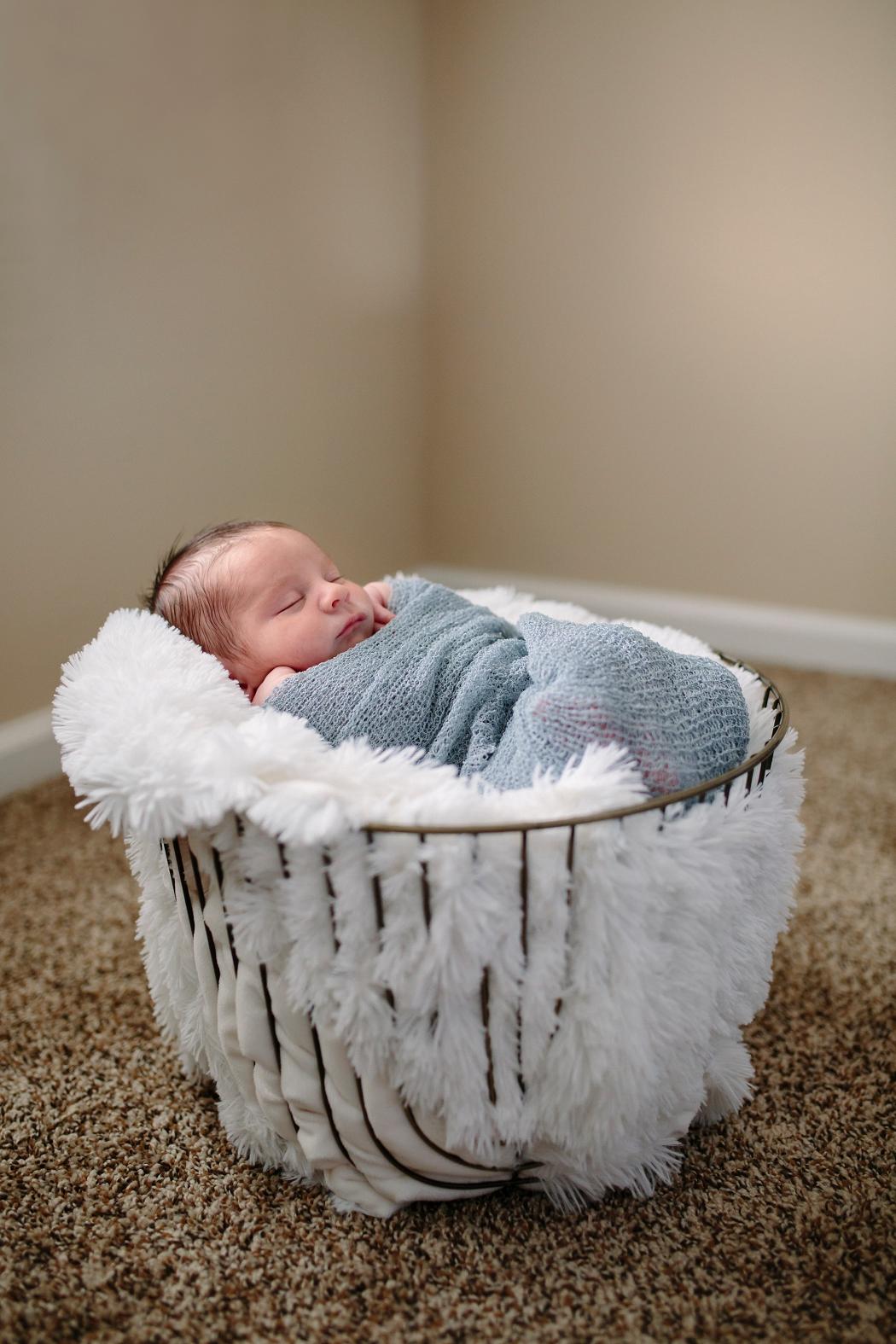 Maxon newborn 32_Blog.jpg