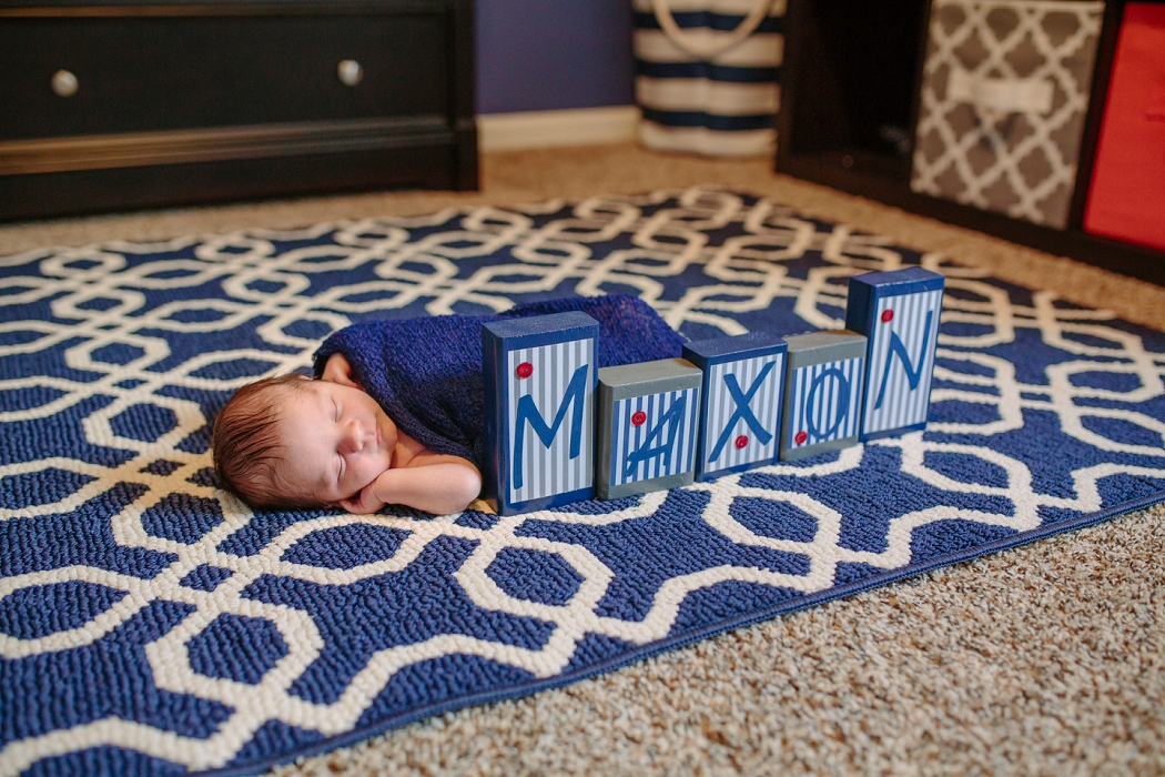 Maxon newborn 44_Blog.jpg