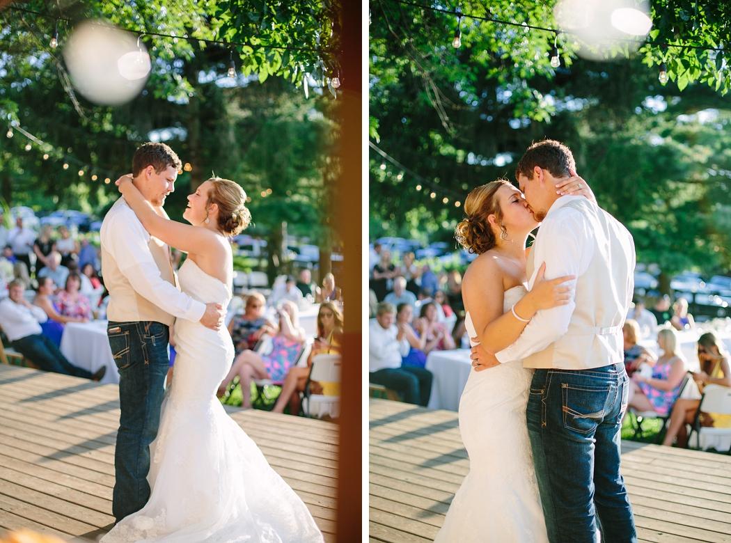 Kyle&Christi 543_Blog.jpg