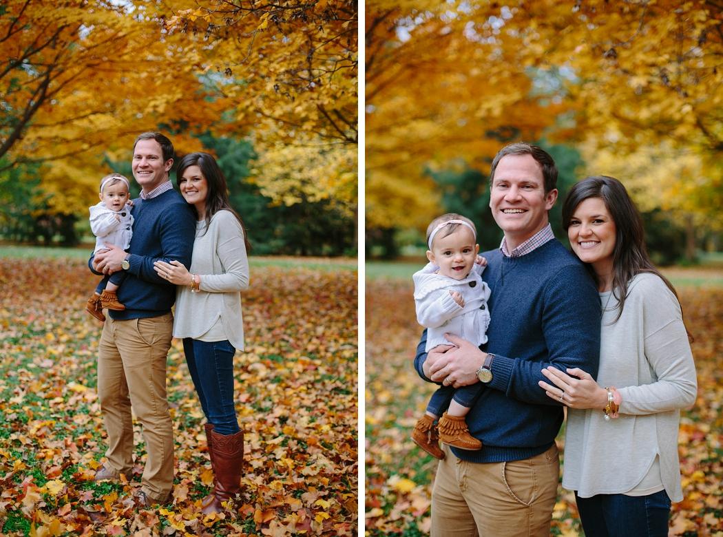 Hilliard Family 04_Blog.jpg