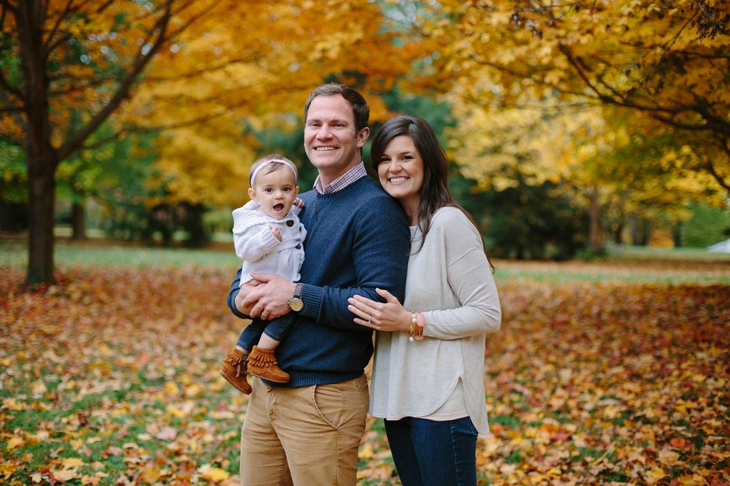 Hilliard Family 06_Blog.jpg