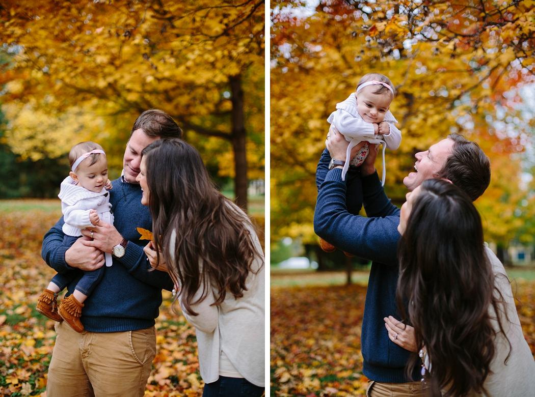Hilliard Family 08_Blog.jpg