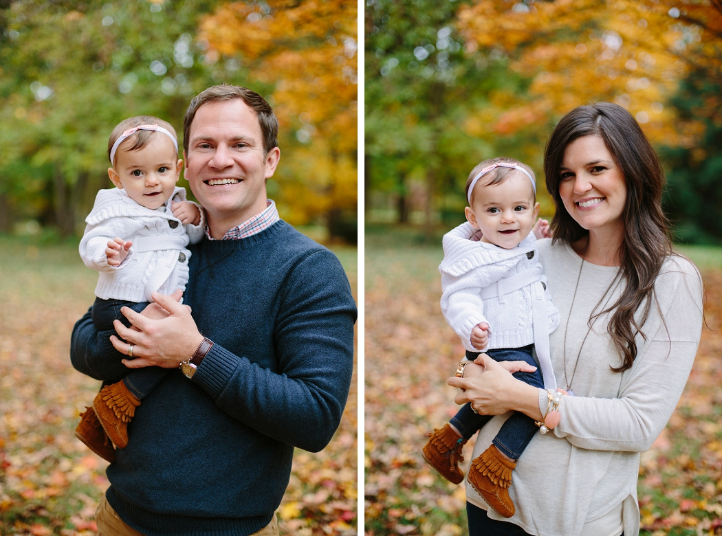 Hilliard Family 26_Blog.jpg