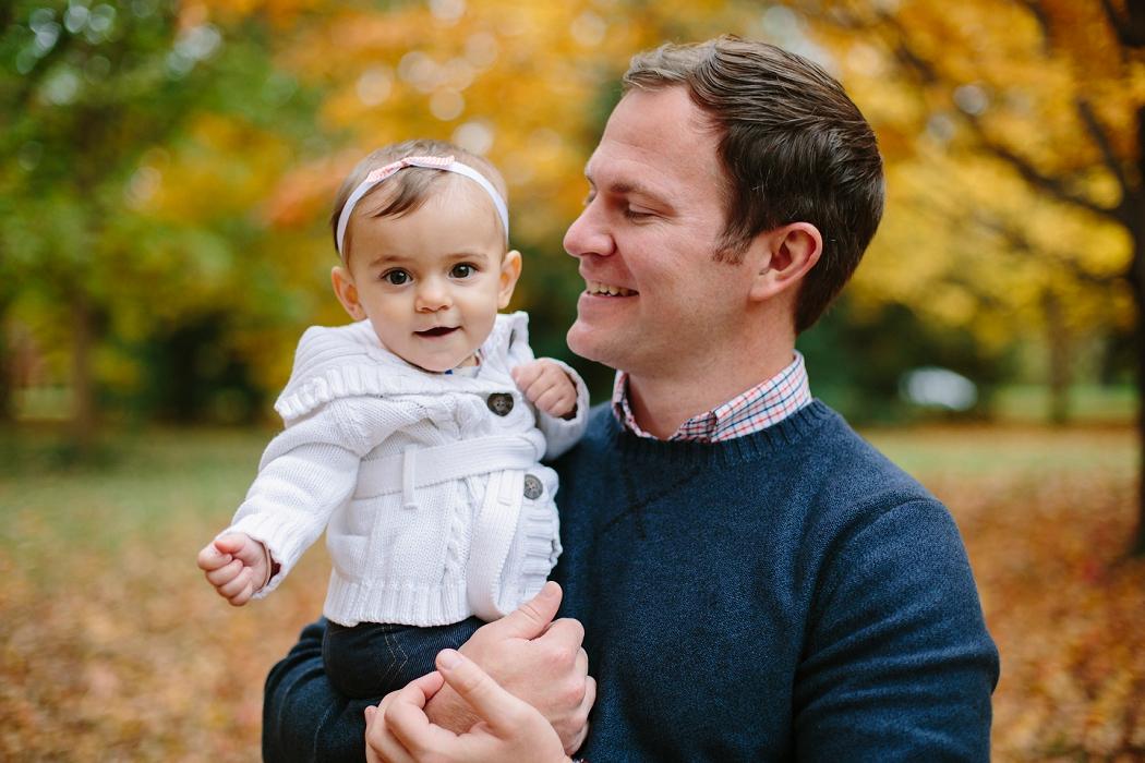 Hilliard Family 28_Blog.jpg