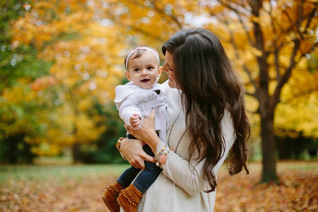 Hilliard Family 31_Blog.jpg
