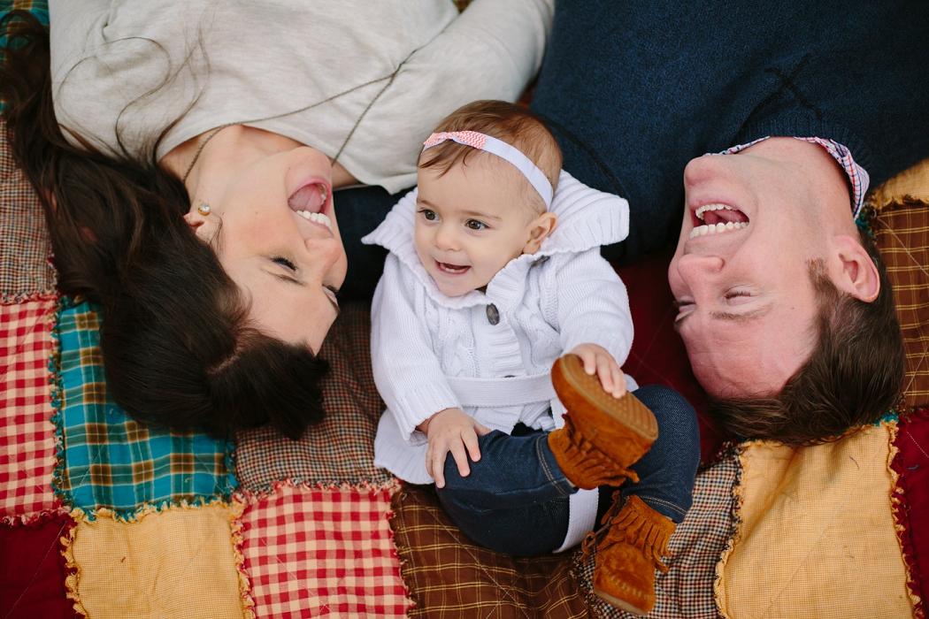 Hilliard Family 37_Blog.jpg