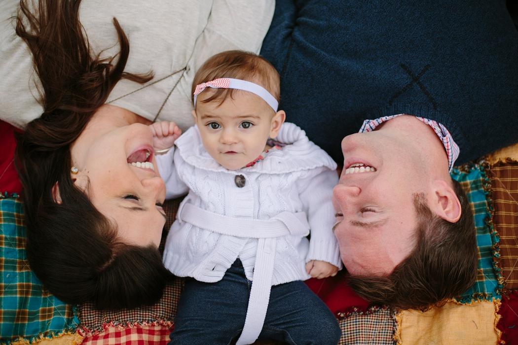 Hilliard Family 38_Blog.jpg