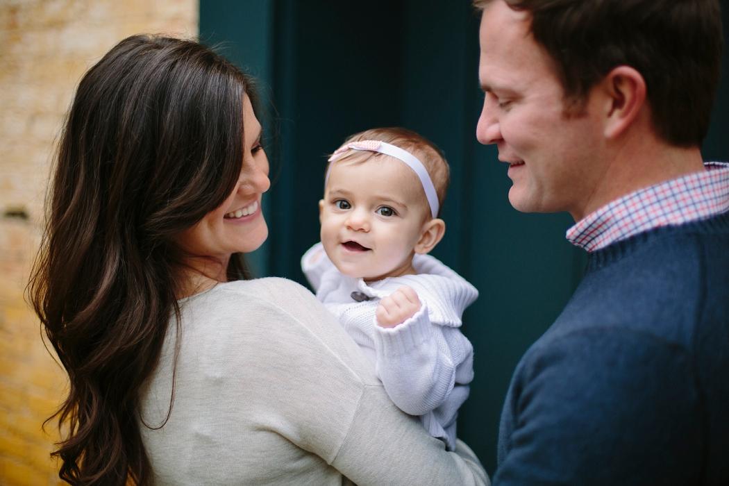 Hilliard Family 44_Blog.jpg