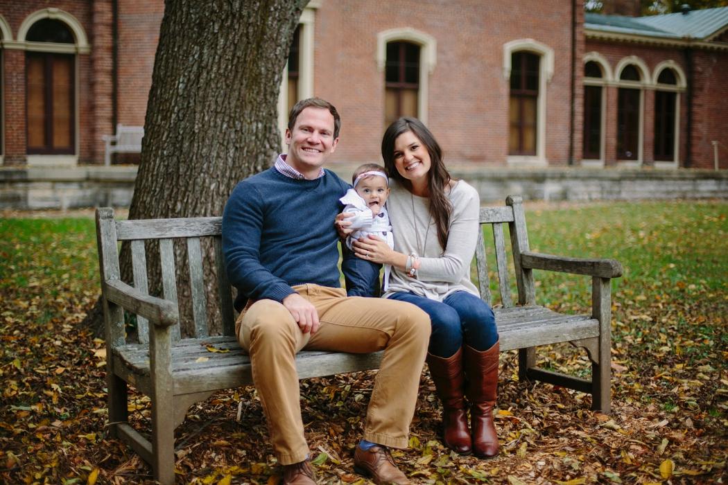 Hilliard Family 46_Blog.jpg