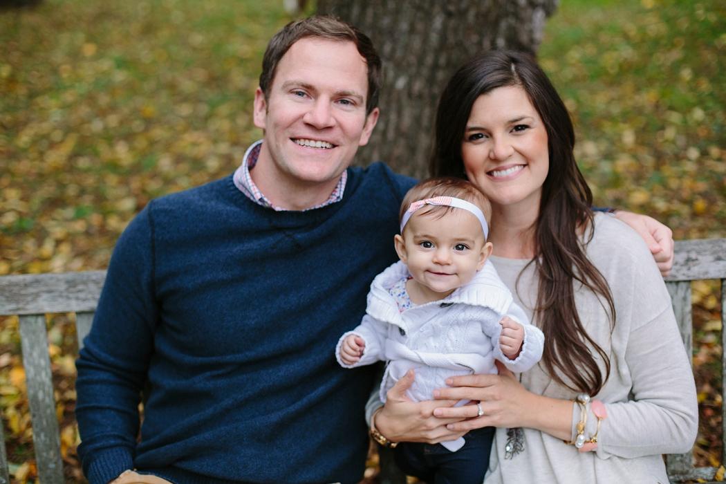 Hilliard Family 50_Blog.jpg