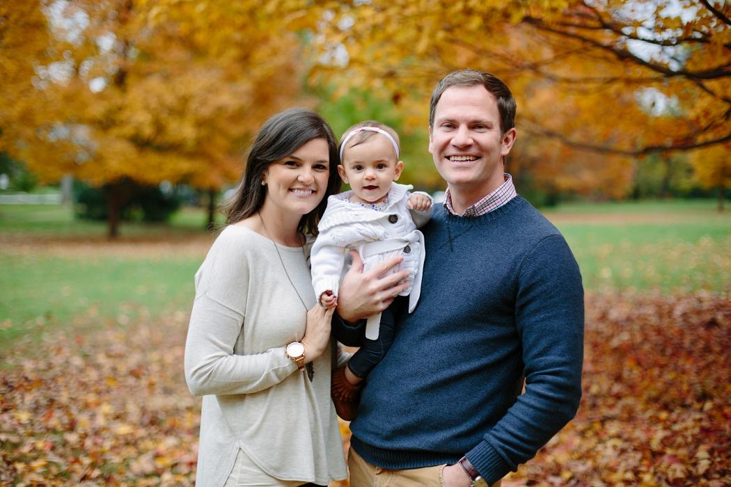 Hilliard Family 01_Blog.jpg