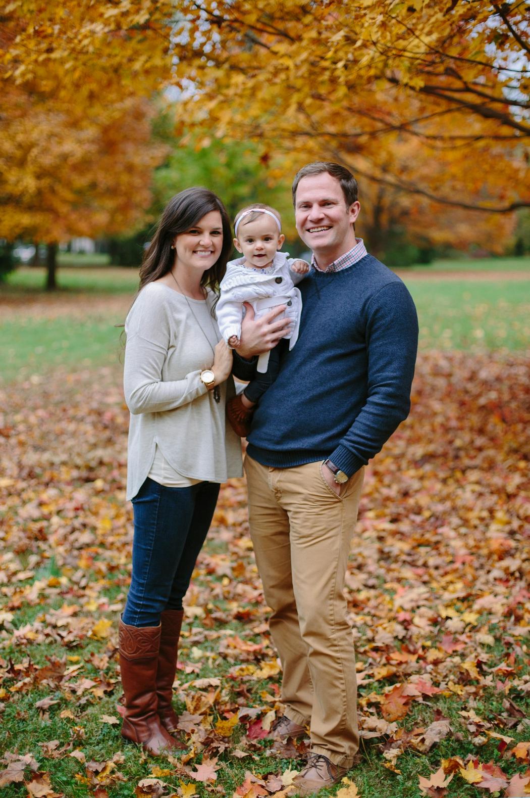 Hilliard Family 02_Blog.jpg