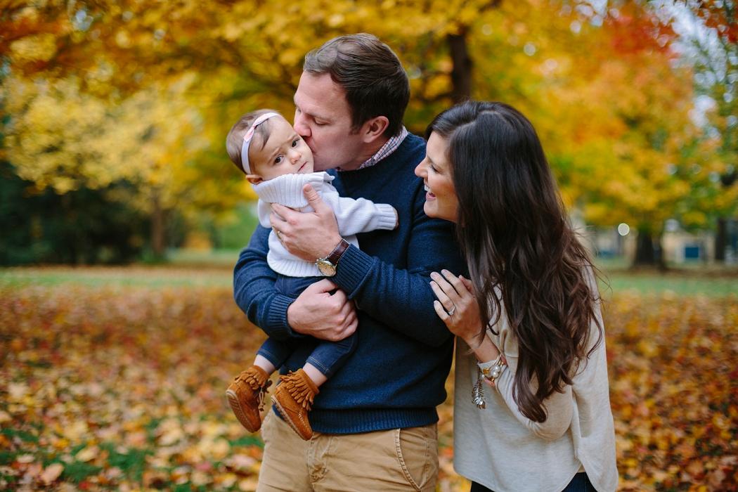 Hilliard Family 07_Blog.jpg