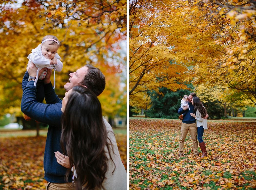 Hilliard Family 09_Blog.jpg
